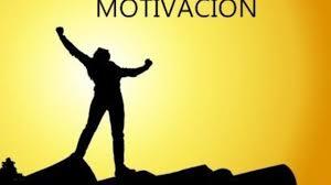 Cómo Motivarse para Conseguir Cualquier Cosa en 4 Pasos - Lifeder